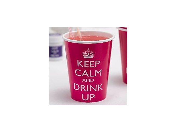 keep calm cup v1 KEEPCUPS
