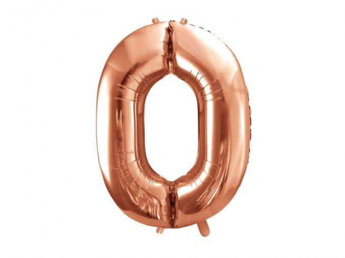 pol pl Balon foliowy cyfra 0 86 cm 1 szt 38240 1