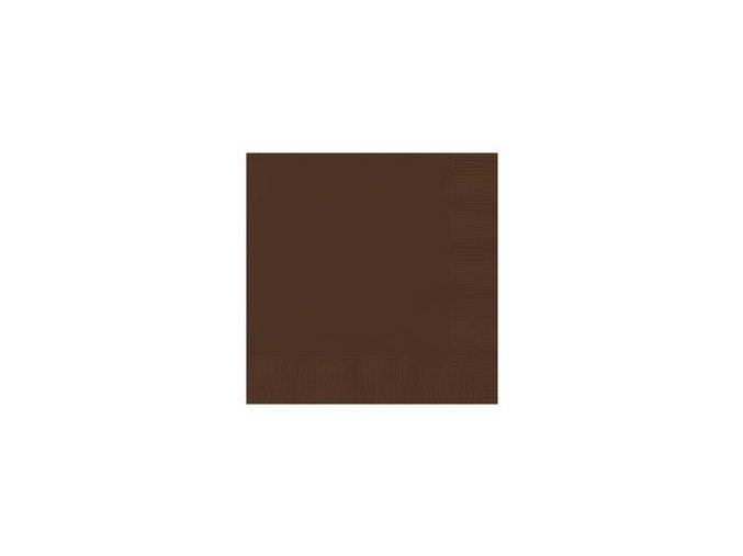 barna szalveta p38061 (1)