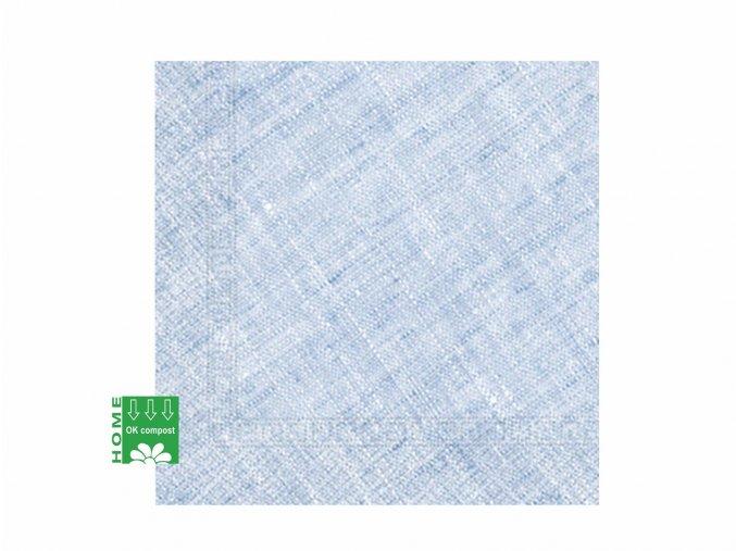 eng pl Lunch napkins 33 cm 20 pcs 45643 1