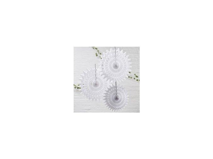 bb 299 tissue fan decorations min