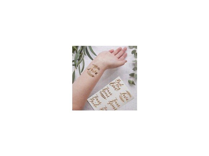 bb 278 temporary tattoos min