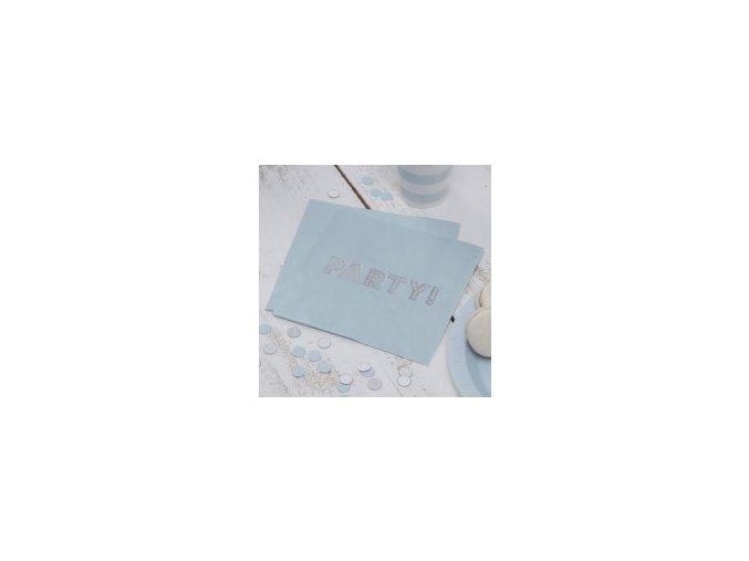 pp 662 paper napkin min