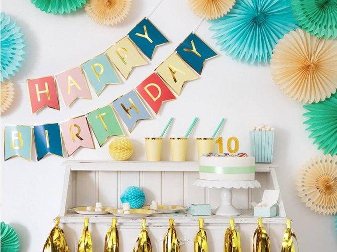 eng pl Happy Birthday banner 175 cm 1 pc 34262 2