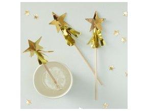 ms 195 star drink stirrers with tassels min
