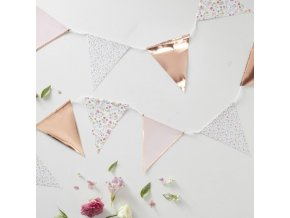 ms 194 rose gold star garland min
