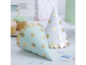 pm 916 party hats polka dot min 1