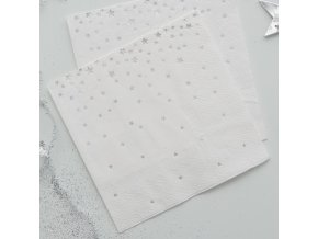 ms 138 silver cocktail napkin min 1 (1)