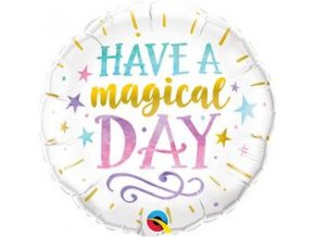 18 inch es have a magical day folia lufi q57262