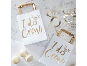 id 423 i do crew party bags min