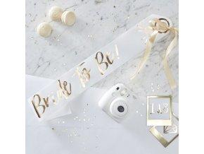 id 418 bride to be sash min