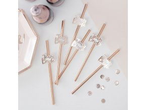 tb 629 team bride straws min