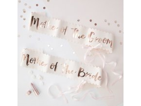 tb 622 mother of the bride groom sashes min