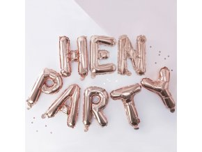 tb 636 hen party balloon bunting min