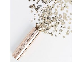 pm 343 rose gold confetti cannon min
