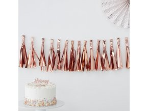 pm 334 rose gold tassel garland min