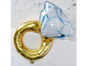 id 424 ring balloon min