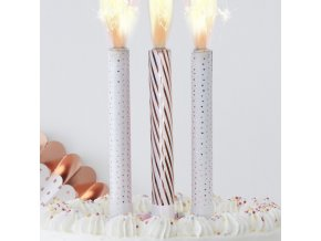 pm 364 rose gold cake fountains v2 min 1