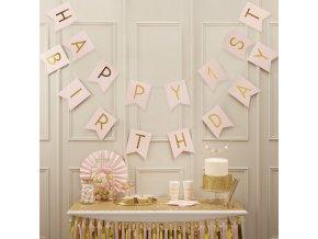 pp 664 happy first birthday bunting min