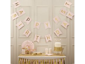 pp 664 happy first birthday bunting min