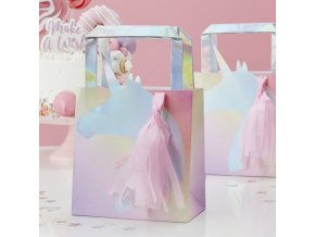 mw 104 unicorn party bag with tassels min