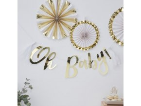 ob 110 oh baby backdrop min