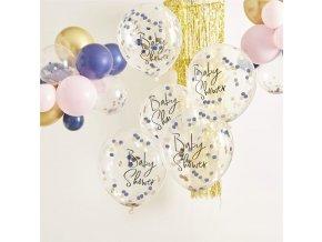 gr 109 confetti baby shower balloons min