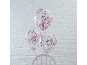 pm 922 colorful confetti balloons min min
