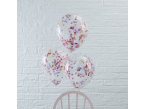 pm 922 colorful confetti balloons min min