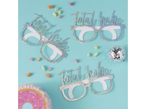 gv 914 holographic total babe fun glasses v2 min