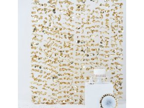 pm 422 gold photo booth backdrop min