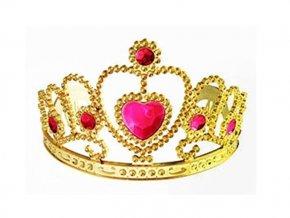 eng pl Gold Tiara 30363 3