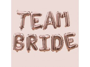 hn 808 team bride balloon bunting min
