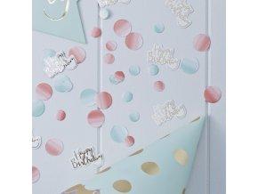 pm 915 table confetti foiled min 1