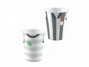 eng pl Paper cups Kicker Party 250 ml 8 pcs 32169 2 (1)