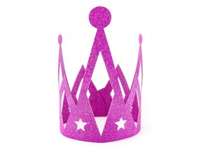 eng pl Pink Princess Crown 1 pc 32896 1