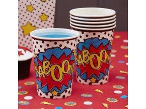 cs 903 paper cupszoom 1