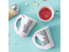gv 918 3d iridescent flamingo cup min