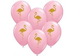 11 inch es flamingo pink lufi q57554