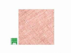 eng pl Pink Napkins 20 pcs 4184 2