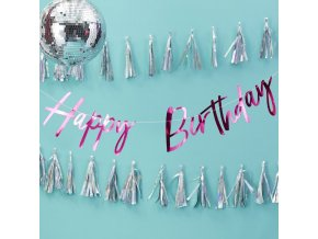 gv 922 hot pink happy birthday backdrop min