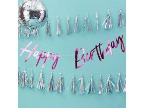 gv 922 hot pink happy birthday backdrop min