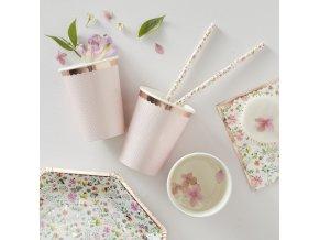 df 802 blush rose gold cups min