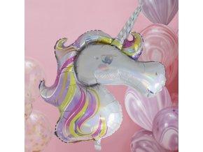 mw 119 new unicorn balloon min