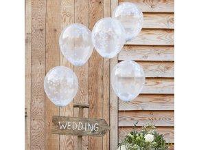 cw 260 white confetti balloons min