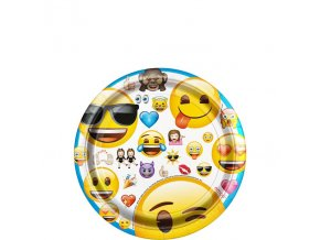 tanier smiley emoji 8ks