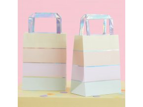 PS 506 Pastel Party Bags min 1440x1440
