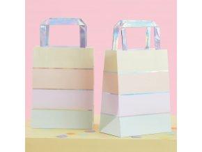 PS 506 Pastel Party Bags min 1440x1440