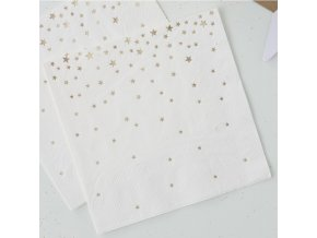 ms 108 gold cocktail napkin min 1