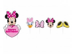 eng pl Mickey Minnie candles 35855 2